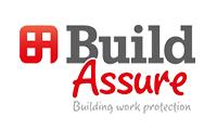 Build Assure